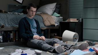 Episode 7: There Are a Number of Problems with Clay Jensen